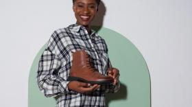 Malgré la Covid, Besson Chaussures a ouvert quinze magasins en un an