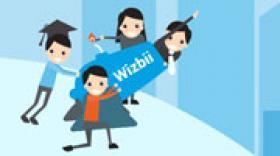 Wizbii lève 3 millions d'euros pour renforcer son offre de services