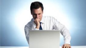 Woozjob révolutionne le recrutement en ligne