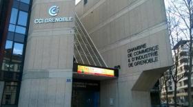 La CCI de Grenoble resserre encore les boulons