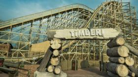 Timber-Walibi - brefeco.com