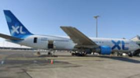 Un vol à l'année pour l'île de La Réunion avec XL Airways