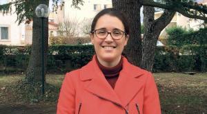 Agnès Houpiart-Dupré à l'école de la transformation digitale