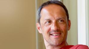 Yannick Ducerf a cofondé UrbanSolar aux côtés de Cyril Morin.