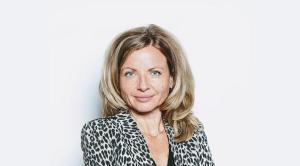 Nathalie Gauthier, Déléguée Régionale du Groupe IGS Lyon