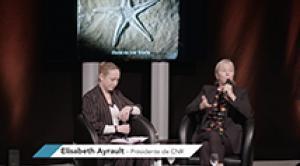 Retour en vidéo sur la première édition des Matinales Culture & Entreprise