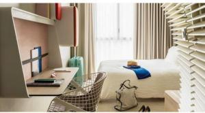 Okko Hotels et CM-CIC Investissement, une rencontre 4 étoiles