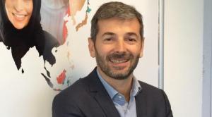 Philippe Guyard