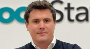 Cédric Bernard, fondateur de Proovstation.