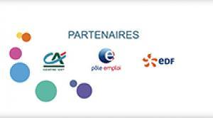 Revivez les Rencontres de l'Entreprise Responsable Bref Eco 2018