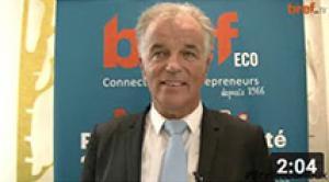 Jacques Longuet - EDF