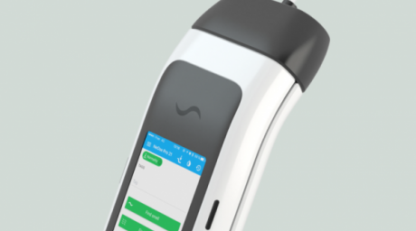 Neose - aryballe technologies - bref eco