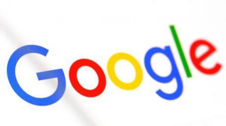 Google va ouvrir un atelier numérique à Saint-Etienne - bref eco