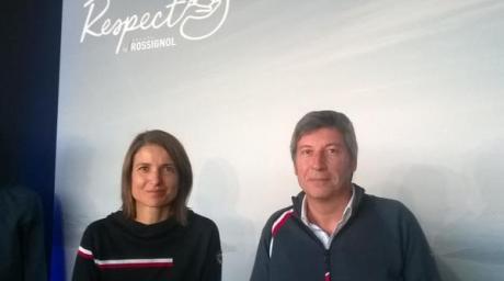 programme respect - rossignol RSE - bref eco