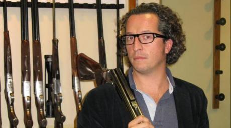 Guillaume Verney-Carron, brefeco.com