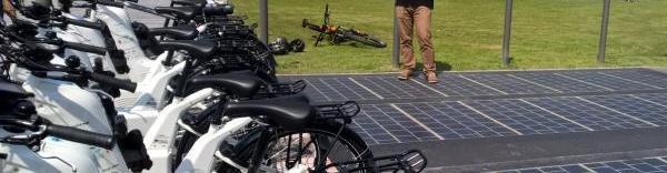 route solaire - bref eco