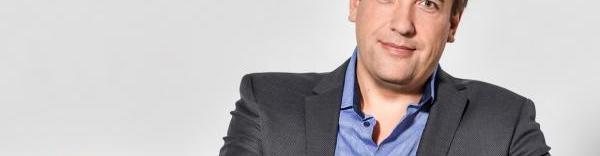 Guillaume Lachenal, le cofondateur et PDG de Miliboo.