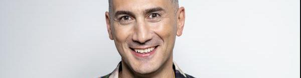 Jean-Michel Karam, brefeco.com