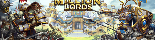 million lords - bref eco