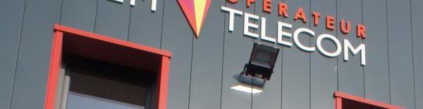 ACRT - totem telecom