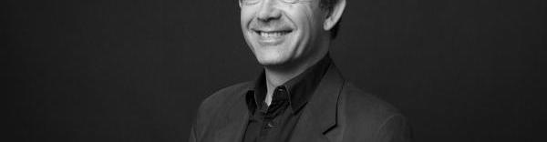 Alain Asquin, directeur de Beelys.