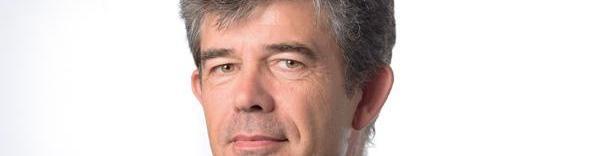 Référent entrepreneuriat de l'Université de Lyon et directeur de Beelys, Alain Asquin vient d'être nommé délégué ministériel à l'entrepreneuriat étudiant par la ministre de l'Enseignement supérieur, Frédérique Vidal.