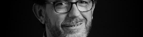 Renaud Sornin Bref Eco