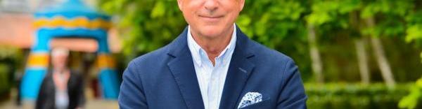 Arnaud Bennet, brefeco.com