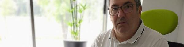 Jean-Michel Basset jobSkills.center - bref eco