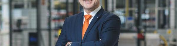 Luc Jacquet, cofondateur de Boostheat  - bref eco