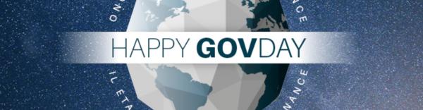 happy gov day - bref eco