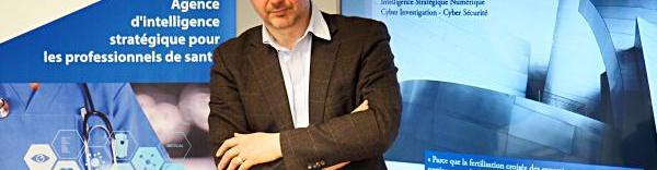 Christophe Amande