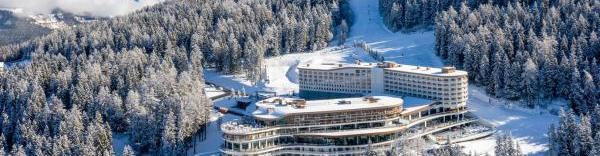 Le Club Med des Arcs Panorama - bref eco