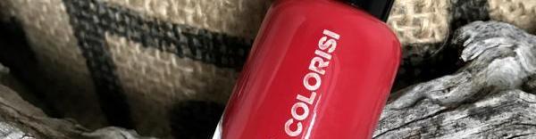 Colorisi va lancer une gamme de vernis.
