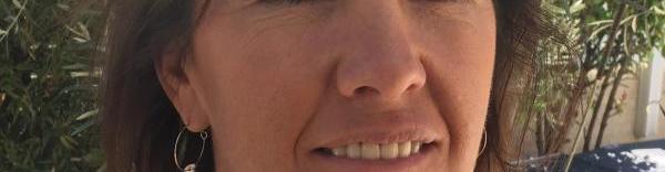 Peggy Ravet, brefeco.com