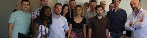 ipgarde prévoit de recruter de nouveaux collaborateurs.