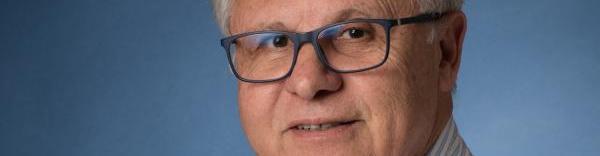 Patrick Paillière, président d'Ergosup - bref eco