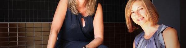 Nathalie Grynbaum et Stéphanie Marquez ont créé MiHotel en 2013.