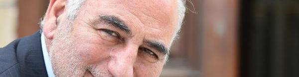 Georges Képénékian - brefeco.com