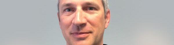 Gilles Fedak, cofondateur et CEO de la start-up franco-chinoise iExec.