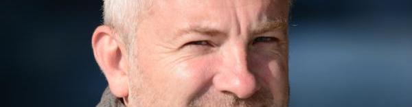 Guillaume Bourdon, brefeco.com