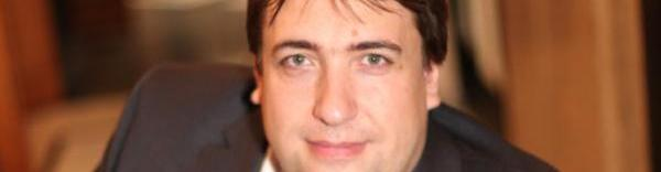 Guillaume Lachenal pdg de Miliboo brefeco.com