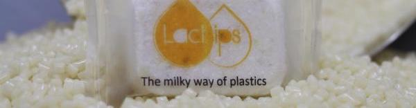 lactips -bref eco