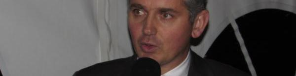 Jean-Baptiste Maisonneuve