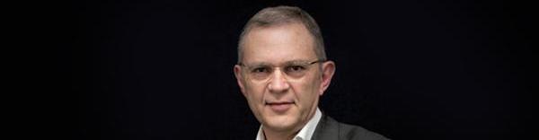 Jean-Pierre Lacroix - directeur général de MCG Managers