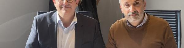 Jean-Pierre Micholet et Patrick Bouchet, brefeco.com