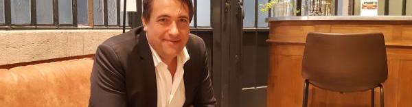 Guillaume Lachenal, brefeco.com