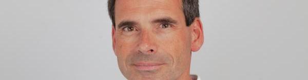Bernard Landes, brefeco.com