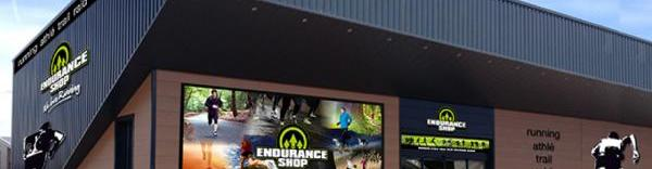 Endurance Shop- bref eco