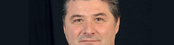 Olivier Cau, directeur des opérations de G+D France.